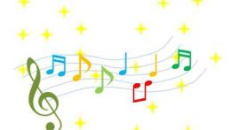 第三弾★12月4日(水)クリスマスコンサート開催★子ども大歓迎