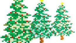 第四弾★12月7日(土)こどもクリスマス会★ ※事前受付要