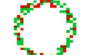 第二弾★11月30日(土)クリスマスリース作り★申込受付中!