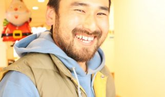 ☆UN JOUR(アンジュール)のパン屋さん☆※12月24日(火)OPEN(12月18日(水)プレオープン)